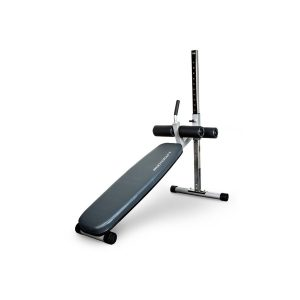 BodyCraft Adjustable Ab Bench [F680]