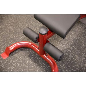 Body-Solid Flat / Incline / Decline Bench [GFID100]
