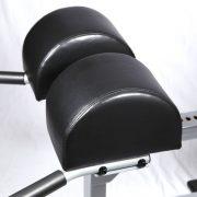 Body-Solid Glute & Ham Machine [SGH500]