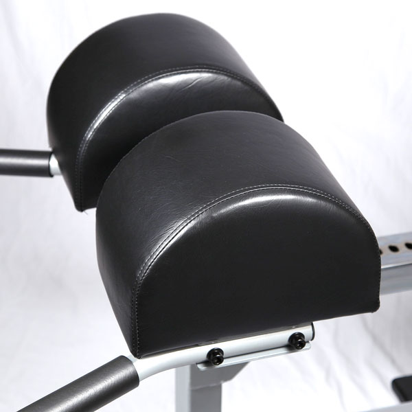 Body-Solid Glute & Ham Machine [SGH500]