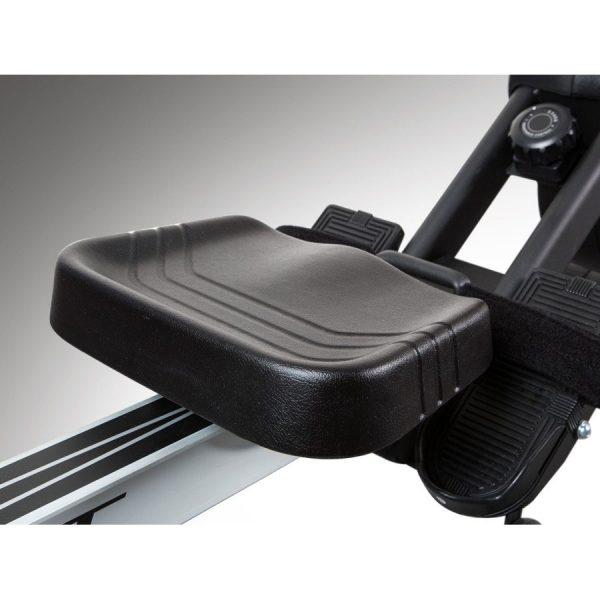 BodyCraft Rowing Machine [VR200]
