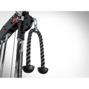 BodyCraft Functional Trainer [HFT]