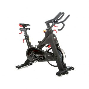 BodyCraft Indoor Club Group Cycle [SPT-MAG]