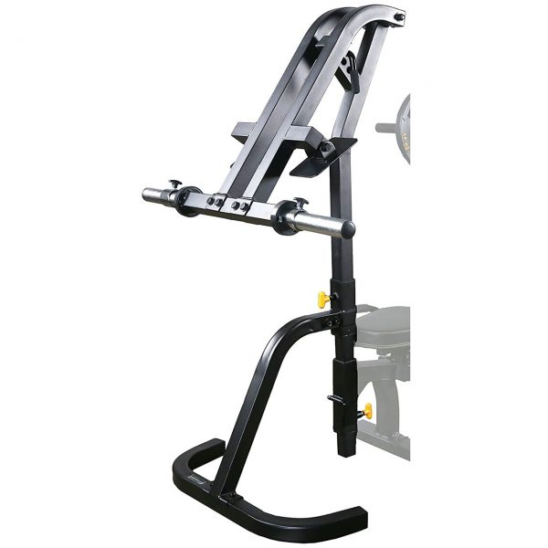 Powertec Workbench Leg Press Accessory [WB-LPA16]