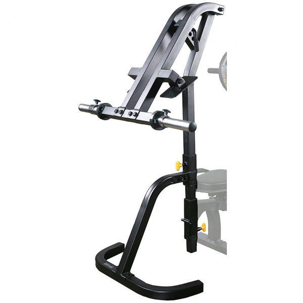 Powertec Workbench Leg Press Accessory [WB-LPA16]