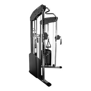 BodyCraft Functional Trainer [HFT]