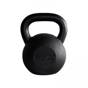 Troy VTX Cast Iron Kettlebells [KB-G2]