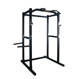 Powertec Workbench Power Rack [WB-PR16]