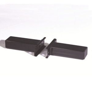 Powertec Cross Bars for Utility Bench [WB-UB13-CB]