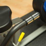Endurance Recumbent Bike [B4R]