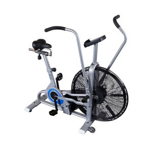 Body-Solid Endurance Fan Bike [FB300]