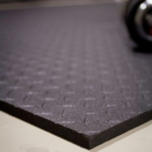XMark Fitness X-Mat Ultra Thick Flooring [XM-1998]