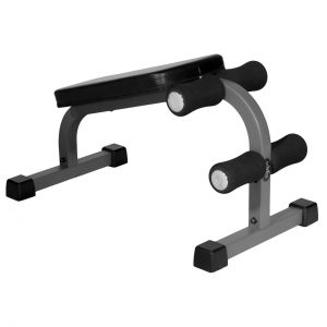 XMark Fitness Mini Ab Bench [XM-4415]