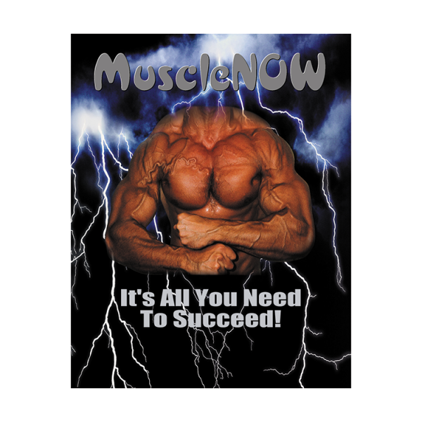 musclenow-cover-105-page-2003-version