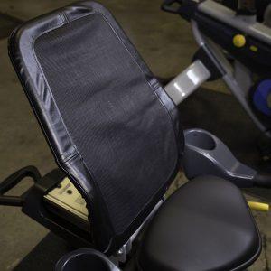 Body-Solid Endurance Recumbent Bike [B5R]