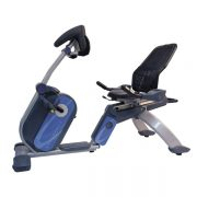 Body-Solid Endurance Recumbent Bike [B5R]