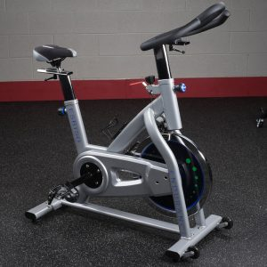 Body-Solid Endurance Indoor Exercise Bike [ESB150]