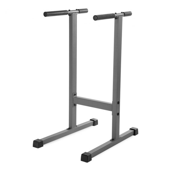 XMark Fitness Dip Stand [XM-4443]