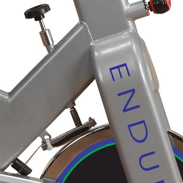 Body-Solid Endurance Exercise Bike [ESB250]