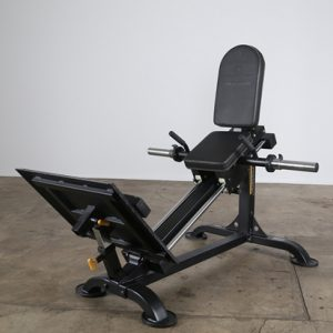Powertec Compact Leg Sled [P-CLS16]