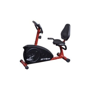 Best Fitness Recumbent Bike [BFRB1]