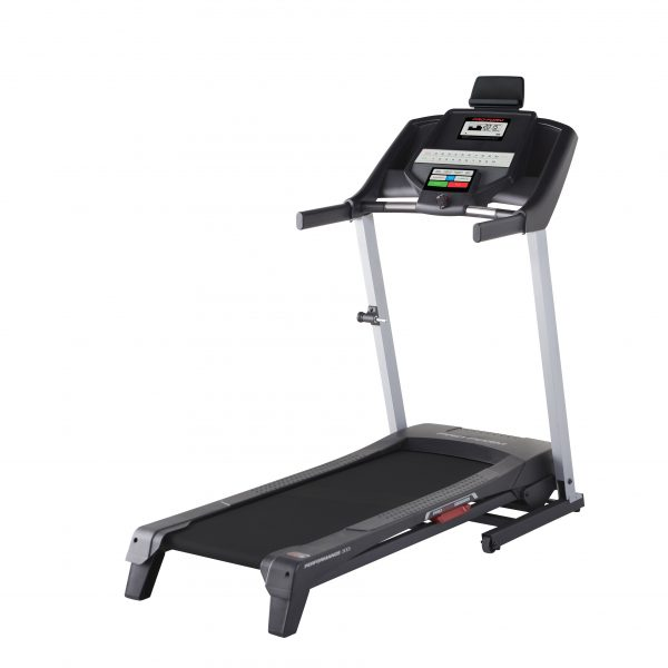 ProForm Performance 300i Treadmill [PFTL39715]