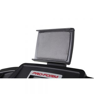 ProForm Performance 300i Treadmill [PFTL39715]
