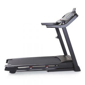 ProForm Performance 400i Treadmill [PFTL59515]