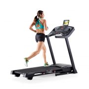 ProForm Performance 400i Treadmill [PFTL59515]