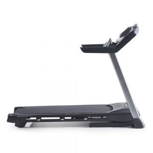 ProForm Performance 600i Treadmill [PFTL79515]