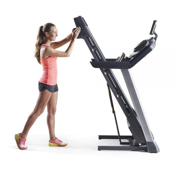 ProForm Performance 600i Treadmill [PFTL79515]