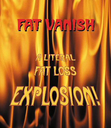 fat-vanish-weight-loss-program-2001