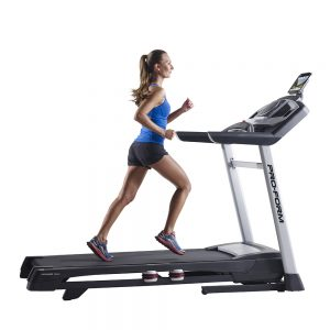 ProForm Power 995i Treadmill [PFTL99715]