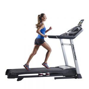 ProForm Power 995i Treadmill [PFTL99715]
