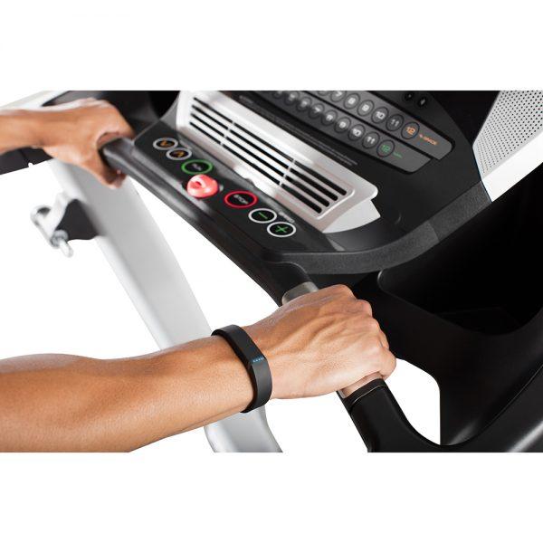 ProForm 905 CST Treadmill [PFTL10916]