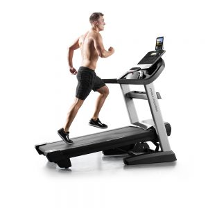 ProForm Pro 5000 Treadmill [PFTL15116]