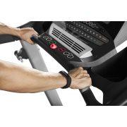 ProForm 705 CST Treadmill [PFTL80916]