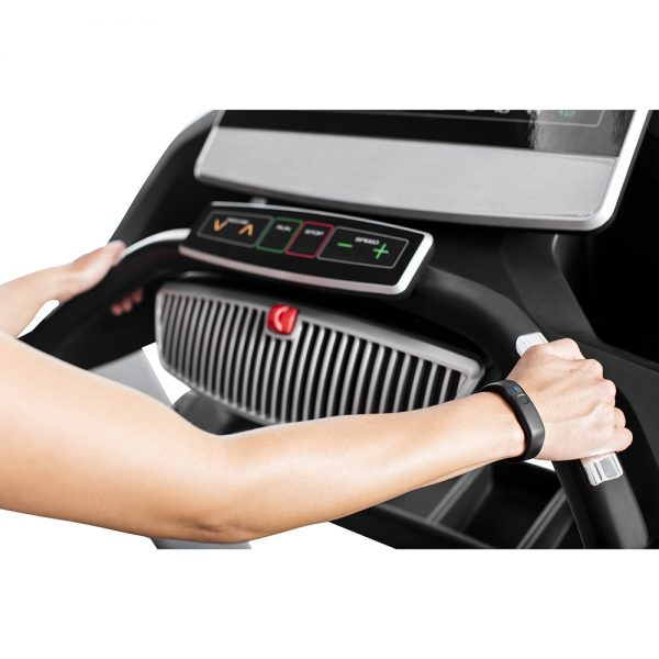 ProForm Pro 2000 Treadmill [PFTL13116]