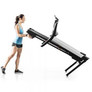 ProForm 505 CST Treadmill [PFTL60916]