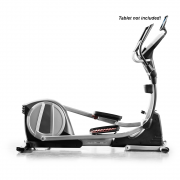 ProForm Smart Strider 895 CSE Elliptical [PFEL08916]