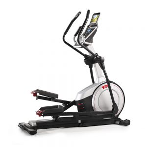 ProForm Endurance 720 E Elliptical [PFEL57916]