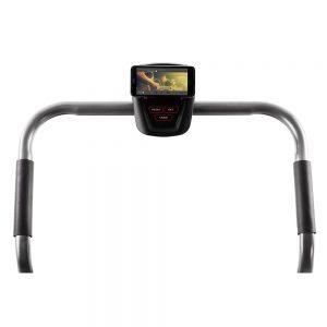 Weslo Cardiostride 4.0 Treadmill [WLTL99616]