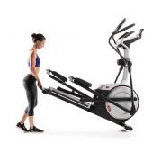 ProForm Endurance 920 E Elliptical [PFEL51016]