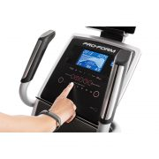 ProForm Endurance 520 E Elliptical [PFEL55916]