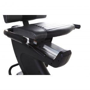 ProForm 325 CSX Recumbent Bike [PFEX53915]