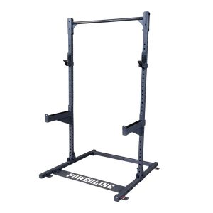 Body-Solid Powerline Half Rack [PPR500]