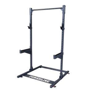 Body-Solid Powerline Half Rack [PPR500]