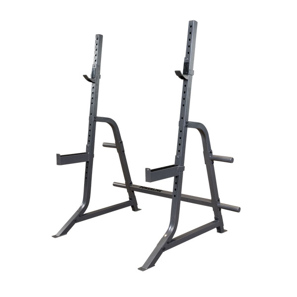 Body-Solid Powerline Multi Press Rack [PMP150]