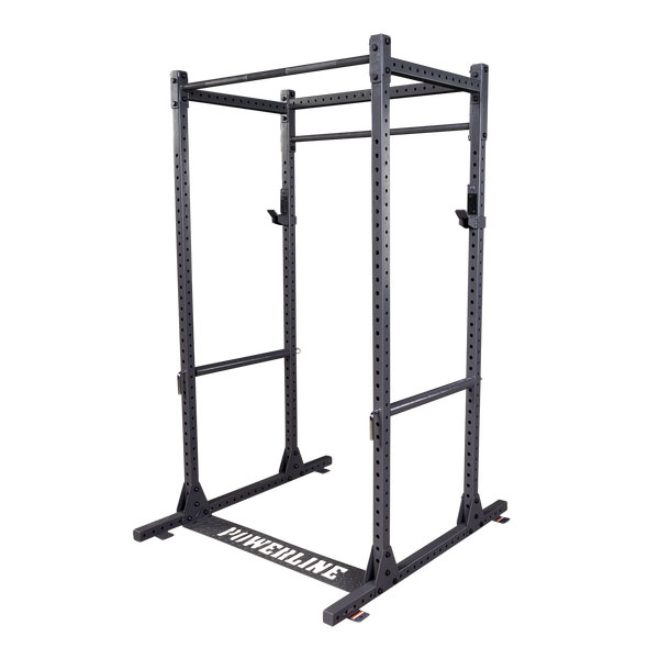 Body-Solid Powerline Power Rack [PPR1000]