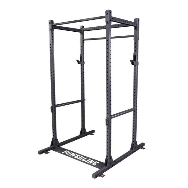Body-Solid Powerline Power Rack [PPR1000]